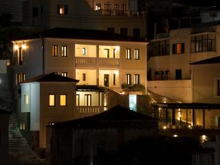 Andros Beach Appartment