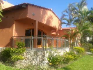 Beach House Rental, Vilanculos