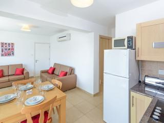 Apartment Emma, Protaras
