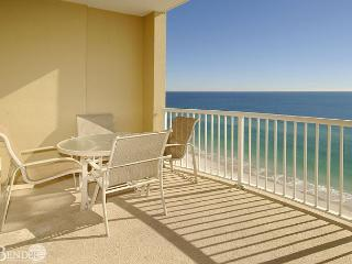 Island Royale P102 ~ Top of the World Views ~ Bender Vacation Rentals, Gulf Shores