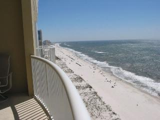 Island Royale P102 ~ Top of the World Views ~ Bender Vacation Rentals