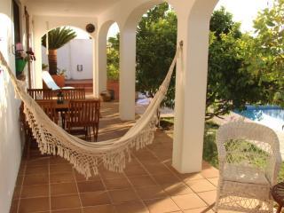 Apartamento de 2 habitaciones en la costa, Canet de Mar