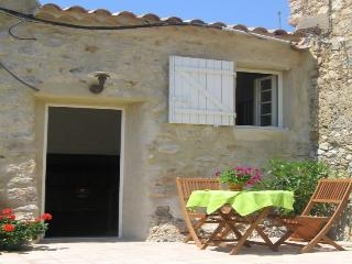 11.541 - Town house in Roq..., Roquefort-des-Corbieres