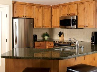 Marriott Timber Lodge 1bd condo sleeps 4 Luxury, South Lake Tahoe