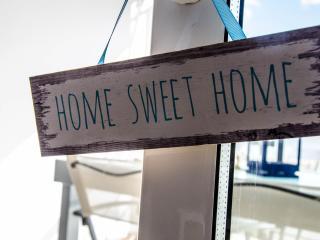 Porque queremos que te sientas como en casa!!!