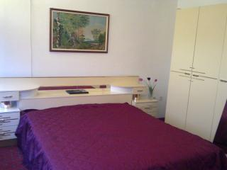 Pine House Apartments, Ohrid