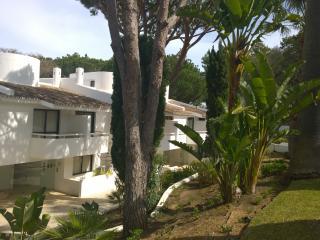 Blue&Greens Deluxe  Apartment Quinta do Lago / 1 bedroom -