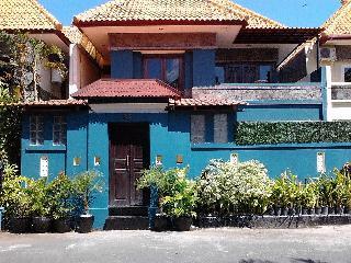 Villa Canda