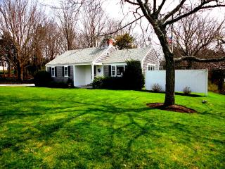 7 Sages Way 106331, East Sandwich