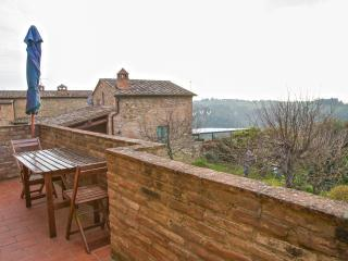 Amarrante Torretta Holiday apartment