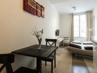 Villa Luca Antibes Studio Standard (3 stars)