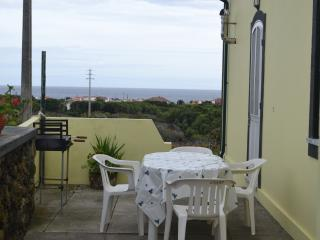 Holiday Home Porto Martins