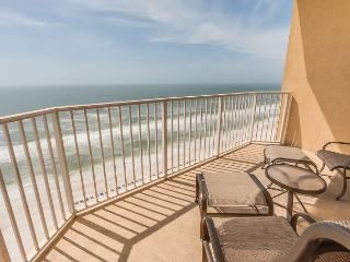 2bd/2ba w/ Sleeper~FREE Activities Included/ $126 Value-Ready for Fall Break!