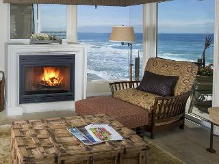 2 Bdrm oceanfront - most sought after unit - get it while you can., Laguna Beach