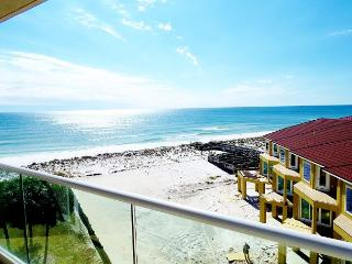 Just $199/nt thru 10/31. Regency Towers 3 bdr 6th floor - beautiful!, Pensacola Beach