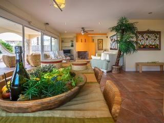 casa con amarre privado para embarcacion 17 metros, Rosas
