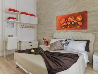 Domus Testaccio Apartment, Rome