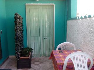 monolocale casa vacanza salento Porto Cesareo