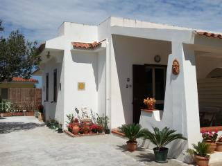 Fontane Bianche HolidayHome SoleMare