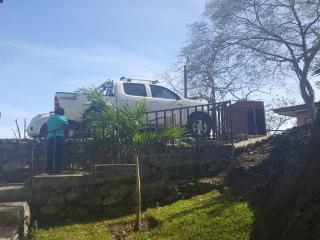 Amazing Views Private House - Playa Hermosa Guanacaste
