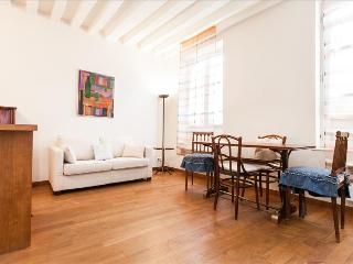 Delightful studio in Latin Quarter