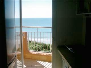 Casa en primera linea playa Puerto de  Santa María