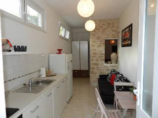 Amaizing river side apartment, Omis