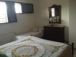 Cosy apartment in western Rome, Ponte Galeria