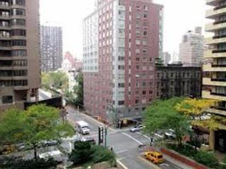 East 39th~Balcony,Ample Sunlight &Remarkable Views