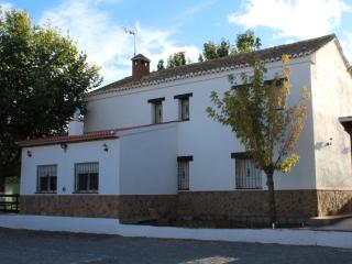 Casa Rural La Cocorocha (alquiler de casa completa, Diezma