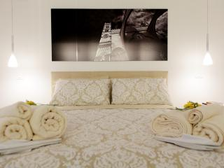 Magnolia Luxury Suite, Palermo