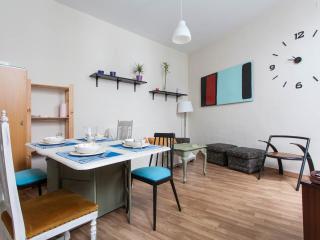 Apartamento en el centro, Sevilla