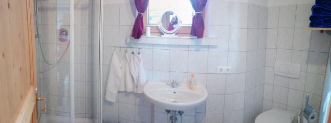 Bathroom-D