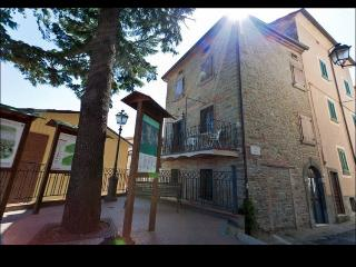 Delightful house Lake Trasimeno