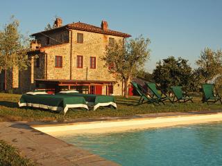 Villa Altomonte 6