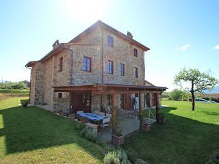 Villa Altomonte - Magnificent country villa