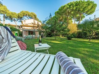 Villa degli Etruschi - Castiglioncello close to sea