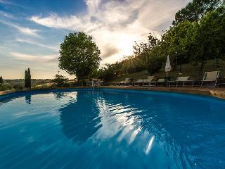 Granai Estate Acqua - Empoli near Florence