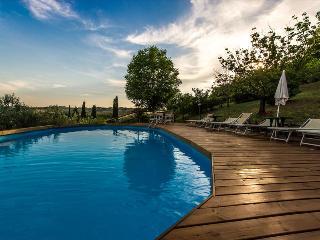 Granai Estate Terra - Empoli near Florence