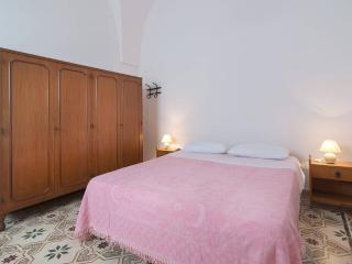 Casa vacanze OTRANTO centro Salento Lecce, Otranto