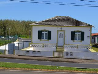 Boa Vista Apartment