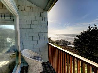Graceful Getaway, Cannon Beach