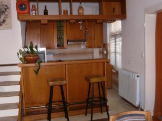 apartment Vid, for 8 peoples, Novalja