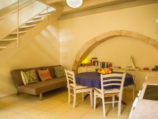Charming house in Old Town Chania - Splanzia, Chania Town