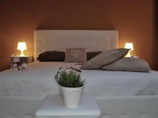 Via Roma Apartment Deluxe, Salerne
