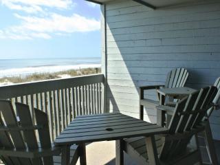 Sand Trap Villas B1, North Myrtle Beach