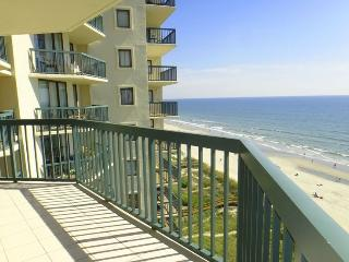 Ocean Bay Club 1104, North Myrtle Beach