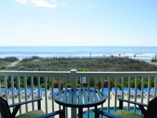 Ocean Pier IV 137 ~ RA135836, North Myrtle Beach