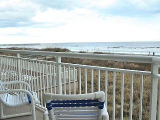 Hyperion Towers 103, North Myrtle Beach