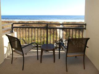 Crescent Dunes 102 ~ RA135746, North Myrtle Beach